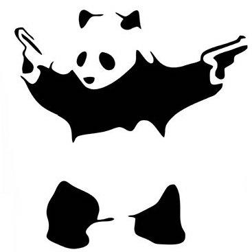 Intro To Python and Pandas