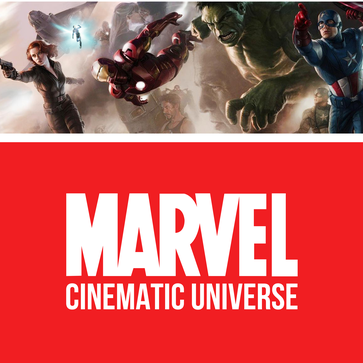 Marvel Cinematic Data Visualization With Plot.ly