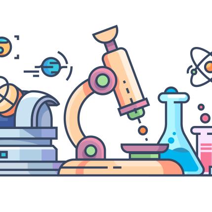 From Marketing Analytics To Marketing Science