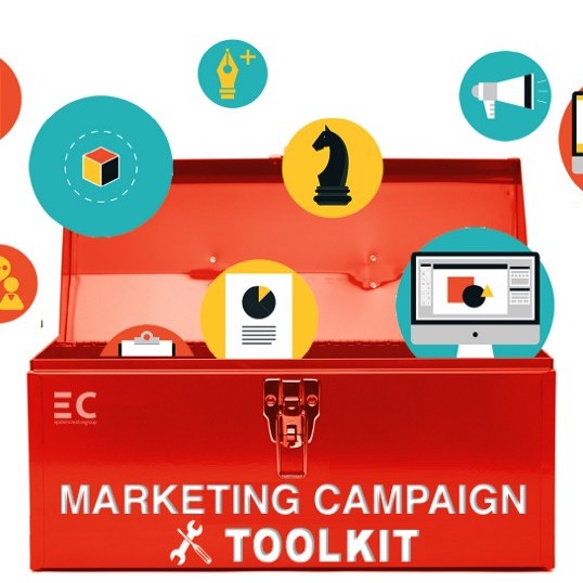 One Thing Marketing Analysts Should Have In Their Analytics Toolkit